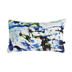 Hawaii cushion cover