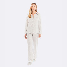 Folklore Classic PJ Set (in Gift Cylinder)