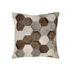 Angulo cushion cover