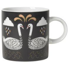 Wild Tale Short Mug