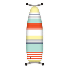 Lincoln Stripe Ironing Board Cover