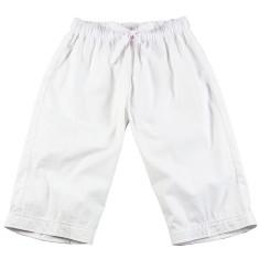 Après Aspen sleep shorts