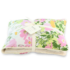 Heat pillow (various colours)