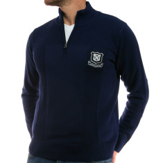 Cycling club sweater