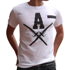 Amateur men's t-shirt