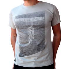 Directeur sportif men's t-shirt