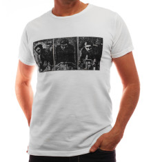 The thinkers men's t-shirt