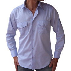 Podium shirt