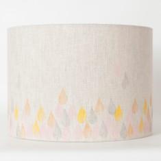 Ariel lampshade/pendant shade