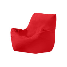 Beanbag arm chair cover (various colours)