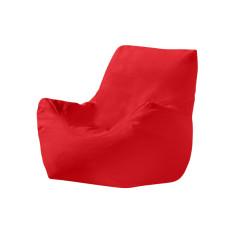 Beanbag arm chair cover (various colours)