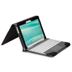 Keyboard case deluxe for Asus Transformer Pad