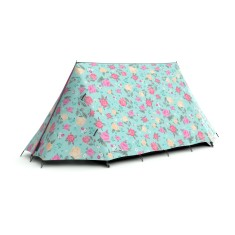 A touch of Chintz Original Camper tent