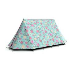 A touch of Chintz Original Camper tent