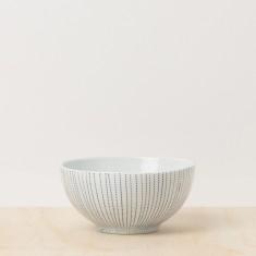 Mori bowls (set of 3)