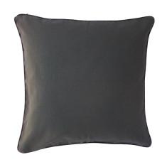 Colour block eco cushion cover (various colours)
