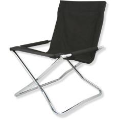 Aviator chair with free bag