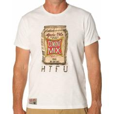 Men's HTFU 2 t-shirt