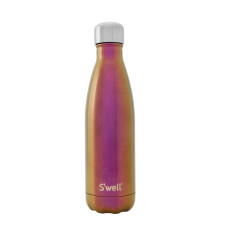 S'well insulated stainless steel bottle in Galaxy Venus