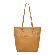 Gods and Goddess Tote - Various Colours - Vegan Leather