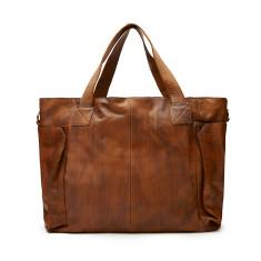 Splendor Handbag
