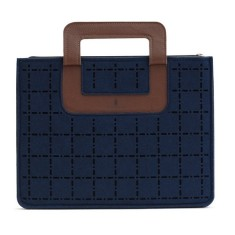 Bosign felt iPad sleeve