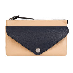 Madison travel purse (various colours)