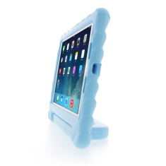 Foamtech iPad Air case by Gumdrop