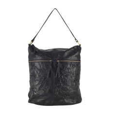 Festival heaven shoulder bag/backpack