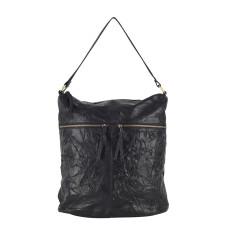 Festival heaven shoulder bag/backpack
