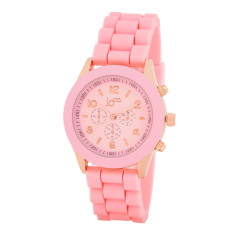 Neon watch (various colours)