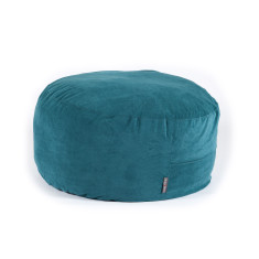 Como Bag2Bed (choose from 4 colours)