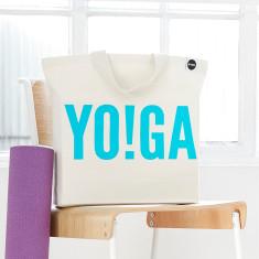 YO!GA bag