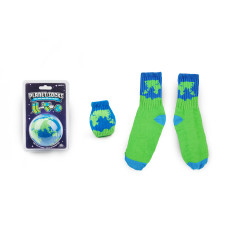 Suck UK ball socks