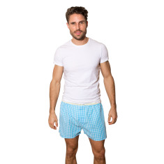 Bugle boy men's boxer shorts