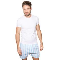 Ben Braddock men's boxer shorts