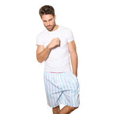 Ben Braddock men's sleep shorts