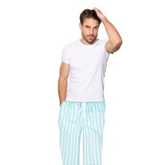 Ben Braddock men's pj pants