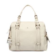 Nico Baby Bag
