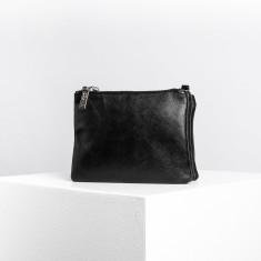 The tame bag in stingray