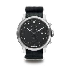 Hypergrand maverick chronograph flashpoint