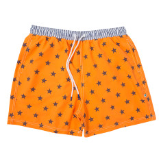 Swan Bay Sea Star men's swim shorts