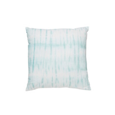 Tie dye cushion cover (various colours)