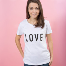 Personalised Statement T-Shirt