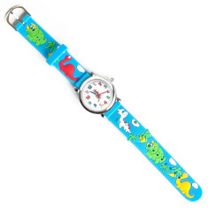 Dinosaur Kids' Watch