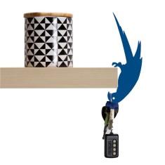 Hold it balance hanger - Nina's Beak