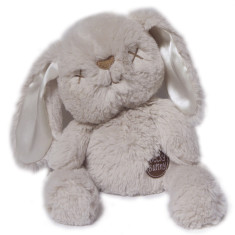 Becky Bunny plush toy