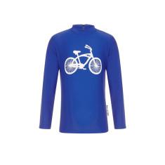Bike rashie