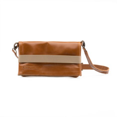 A&O Ocaso Reversible Belt Bag