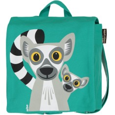 Lemur Backpacks